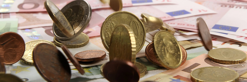 Felújítás árak – Mit tegyünk, ha nem áll rendelkezésünkre elegendő anyagi forrás?