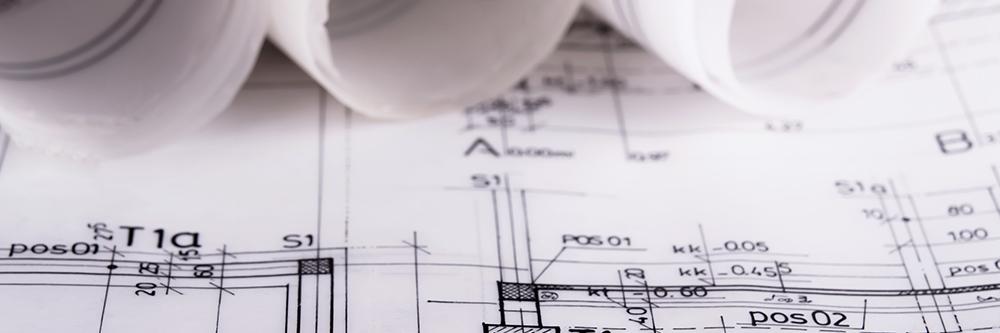 Mikor kapcsolódjon be a lakberendező házunk tervezési folyamatába?