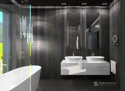 300-erdelyikrisztina-belsoepiteszet-modern-minimal-furdoszoba-black-white-1