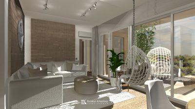 modern-nappali-erdelyikrisztina-otthonos-stilus-01