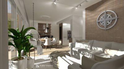 modern-nappali-erdelyikrisztina-otthonos-stilus-02