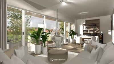 modern-nappali-erdelyikrisztina-otthonos-stilus-03