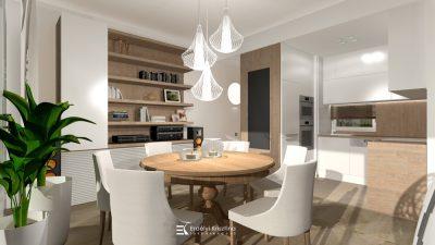 modern-nappali-erdelyikrisztina-otthonos-stilus-04