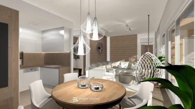 modern-nappali-erdelyikrisztina-otthonos-stilus-05