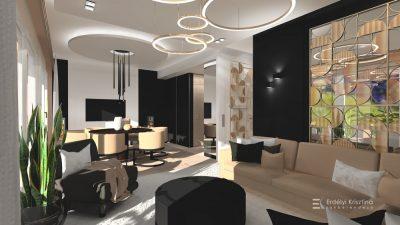 modern-nappali-erdelyikrisztina-fekete-arany-stilus-02