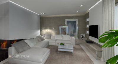 erdelyikrisztina-belsoepiteszet-modern-monokrom-otthon-01