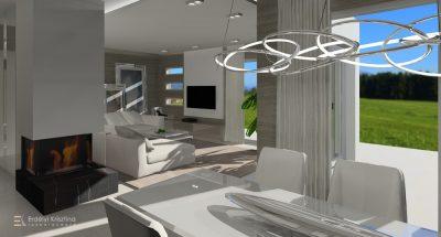 erdelyikrisztina-belsoepiteszet-modern-monokrom-otthon-02