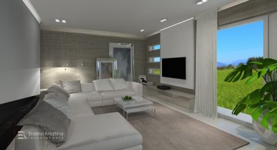 erdelyikrisztina-belsoepiteszet-modern-monokrom-otthon-05