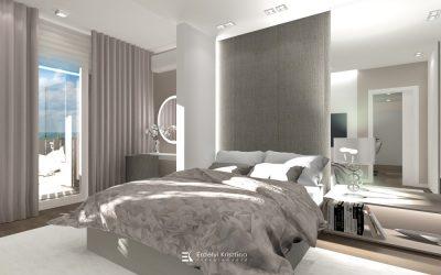 erdelyikrisztina-belsoepiteszet-modern-monokrom-otthon-06