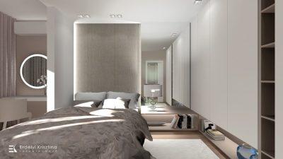 erdelyikrisztina-belsoepiteszet-modern-monokrom-otthon-07