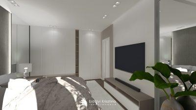 erdelyikrisztina-belsoepiteszet-modern-monokrom-otthon-09