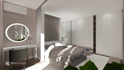 erdelyikrisztina-belsoepiteszet-modern-monokrom-otthon-10
