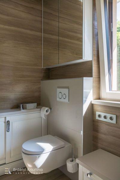 63-erdelyikrisztina-belsoepitesz-lakberendezo-vintage-furdoszoba-wc-design-001