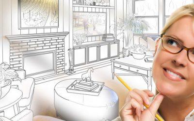 Lakberendezési tippek – Hogyan alakítsuk át otthonunkat?