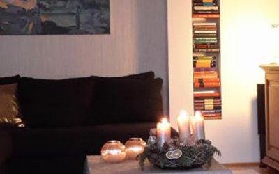Felújítás árak – Mennyibe kerül egy szoba felújítása?